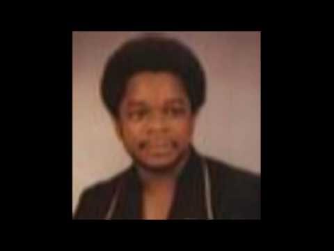 Sam Mangwana - Mabele