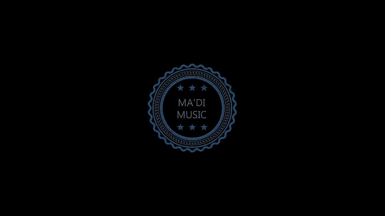 Download Ofua - Sudan