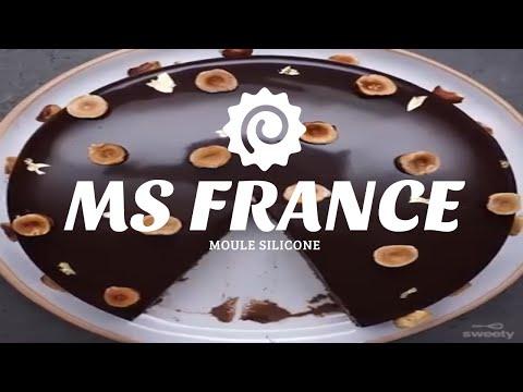 recette-gateau-chocolat-royal---♡•-recette-ultime-trianon-•♡
