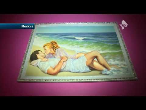 секс знакомства в бобруйски
