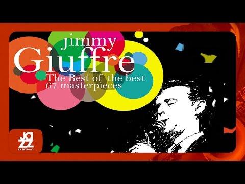 Jimmy Giuffre - Happy Man