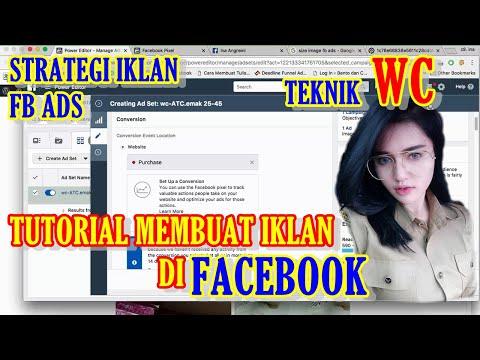 cara-membuat-iklan-di-facebook-teknik-web-conversion-|-tutorial-fb-ads-tertarget