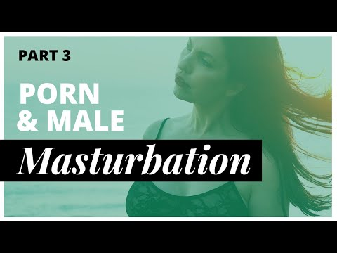 Simple Home Made sex toy Masturbation Vibrator LifeHack 2017 from YouTube · Duration:  2 minutes 11 seconds