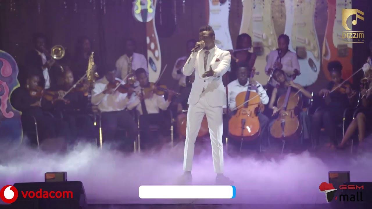 Download Diamond aimba  wimbo wake mpya 'kosa langu' kwa mara ya kwanza