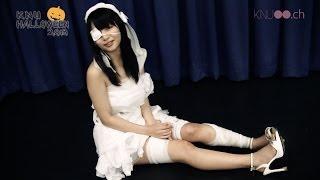KNUサイン会 vol.15 (2013年10月7日・代々木 MUSE音楽院) オフィシャルウェブサイト : http://knu.co.jp オフィシャルブログ : ameblo.jp/love-love-knu オフィ...