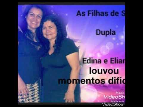 MP3 DA ELIANA BAIXAR TROTE PALCO