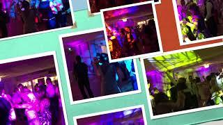 Wedding DJ & Sax Player from Midland DJs (Conyngham Arms, Slane)