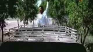 Hum Kis Gali Ja Rahe Hain - Remix (Atif Aslam)
