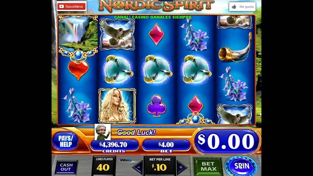 Ver videos de juegos de casino drinking games online for 2