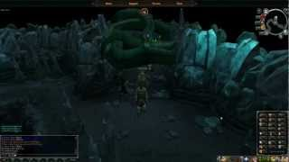 Tears of Guthix reworked - Juna - Runescape HD - Updated and renewed