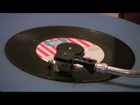 The Buckinghams - Kind Of A Drag - 45 RPM ORIGINAL MONO MIX