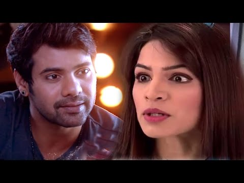 Kumkum Bhagya -17th January 2018 | Upcoming Twist in Kumkum Bhagya  | Zee Tv Serials News 2018