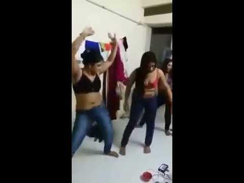 Kakinada girls tha kuwait city dances