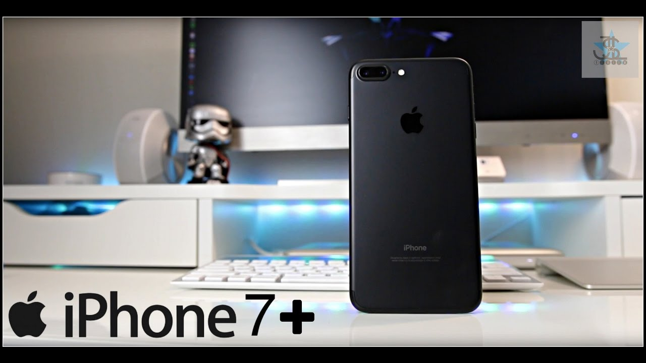 pics of iphone 7 iphone 7 plus review best smartphone of 2016 3286