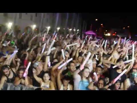 FIU Summerfest