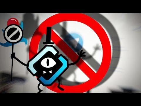 Роскомнадзор против Telegram: итоги битвы. Час Тимура Олевского