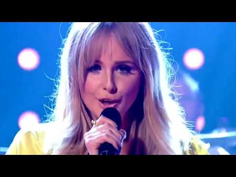 Diana Vickers  The boy who murdered love  music