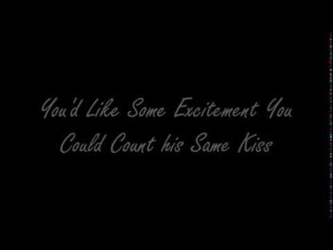 Chris Bell - Speed Of Sound (Lyrics)