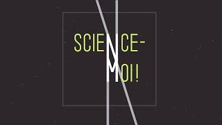 Science-moi! Activités grand public du 84e Congrès de l'Acfas