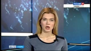 Регионы Сибири сдувает ветром: МЧС объявило штормовое предупреждение