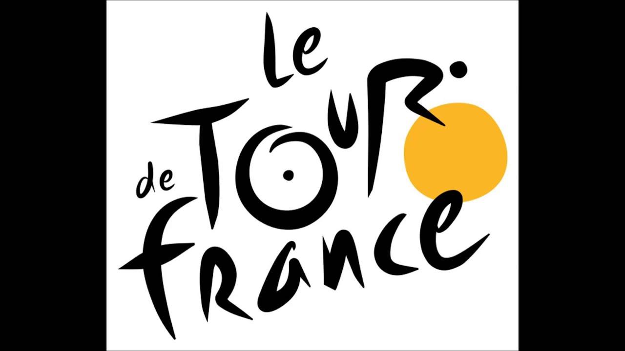 Tour De France Theme Music
