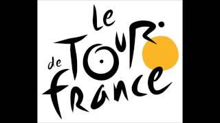ITV Tour de France Theme  [ Remix ]