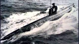 ЛИИНАХАМАРИ Б-34 в/ч 31073 Йдуть дизеля.