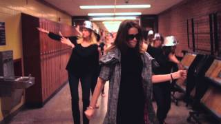 Three Village Central School District Staff Uptown Funk