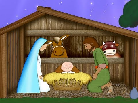 the christmas story ep3_preview - Christmas Story For Toddlers