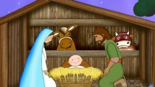 The Christmas Story (ep3_preview)