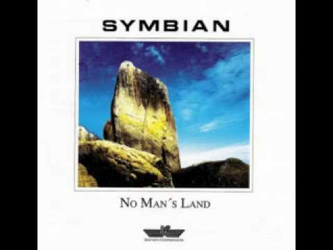 Symbian No Man