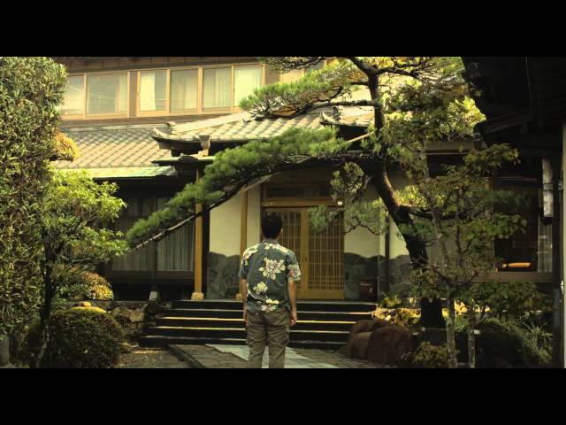 『東南角部屋二階の女』などの池田千尋総監督によるオムニバス!映画『ミスターホーム』予告編