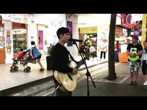 林俊傑 -【一千年以後】|睡前記得聽一下cover - YouTube