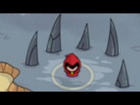 bộ 3 rồng chiến đấu đảo SHELLBY/ pokemon đại chiến 3