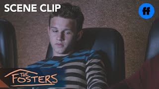 The Fosters | Season 2, Episode 15: Jude And Connor | Freeform