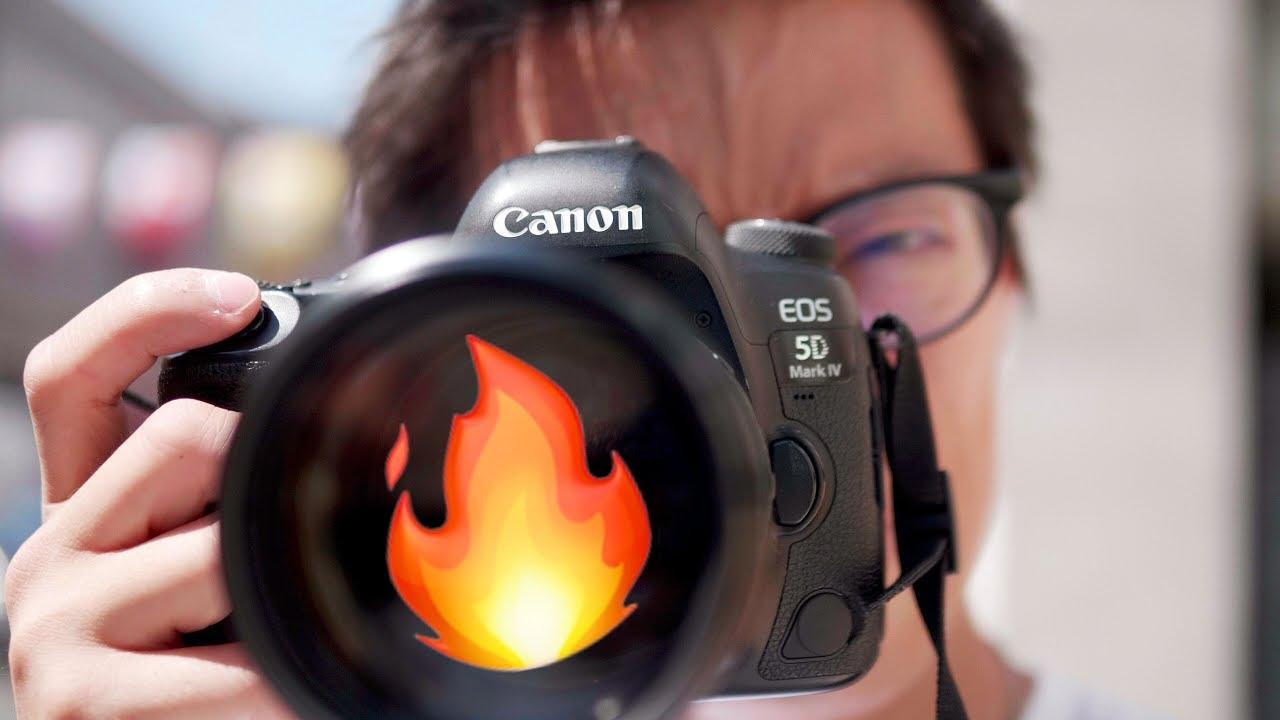 Top 5 Lenses For Canon Full Frame Dslrs Click Image Larger Versionnamediagramjpgviews1317size156 Kbid