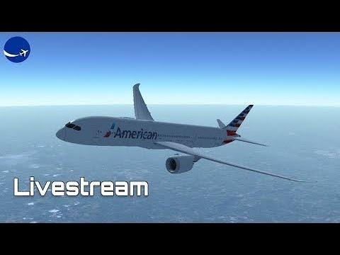 Long Haul Arrival | Amsterdan-Jakarta | A380