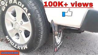 Suzuki bolan modified review urdu