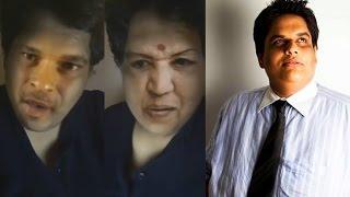 AIB's Tanmay Bhat Mocks Sachin Tendulkar & Lata Mangeshkar
