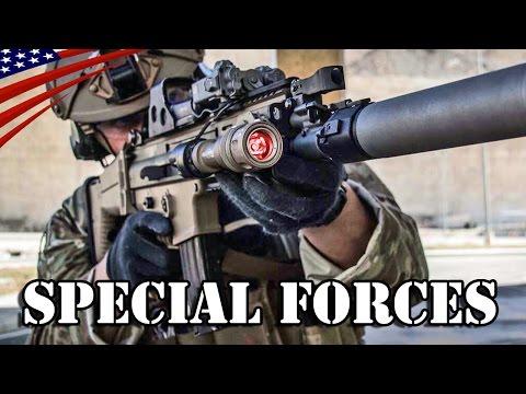International Special Forces Raid & Rescue Demonstration - 世界の特殊部隊の急襲・救出作戦のデモンストレーション