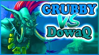 grubby-vs-dawaq-warcraft-3-orc-vs-ud-last-refuge