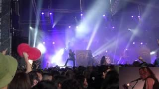 Ensiferum Lai Lai Hei live at Hellfest 2015.mp3