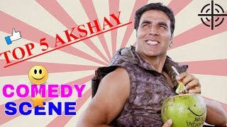 Akshay Kumar wants to do SEX COMEDY MOVIES BY FULL HD by NEW INCREASE VIDEOS