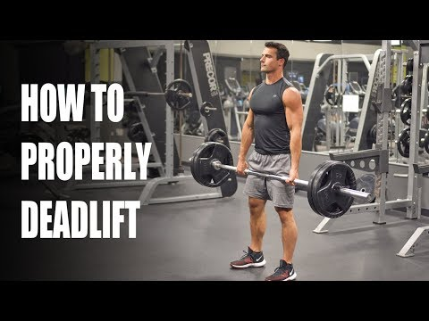 how-to-correctly-do-deadlifts-[proper-hand,-foot,-and-back-position]