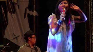 Ten2Five - I Do LIVE @ IT Telkom Bandung HD
