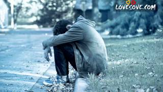 اغنية مغربية من افضل اغاني الحب الحزينة