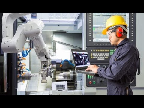 Emerging Technologies That Will Change the MRO Industry