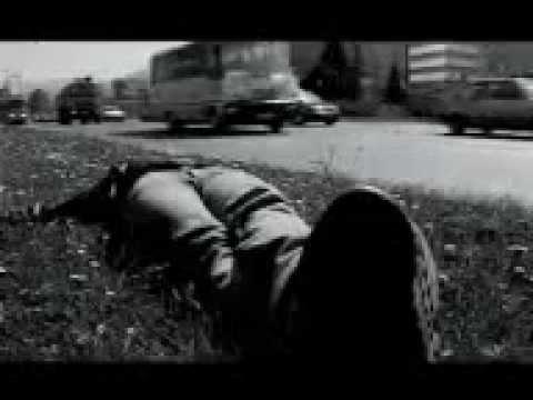 AS Dreamers feat. Sanela Redžepagić - Class enemy