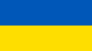SADBOI - Femme Fatale (Sukas Aplink Tave)