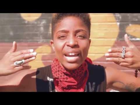 YaNi - Thumbs Up [Music Video]